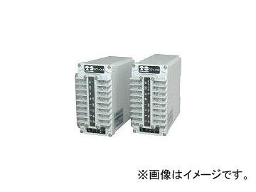 東京センサ/T-SENSOR FSCコントローラ CG1-024 CG1024(4515129)