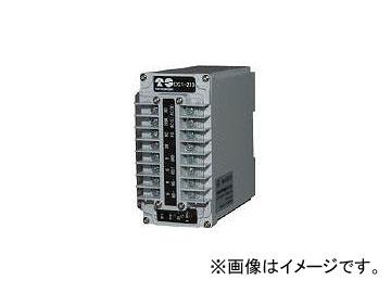 東京センサ/T-SENSOR FSCコントローラ CG1-210 CG1210(4515137)