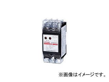 音羽電機工業/OTOWADENKI 分電盤SPD LT334(4490096)