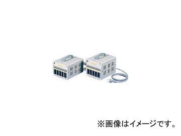 スワロー電機/SWALLOW 海外・国内兼用型トランス SU1500(4514327)