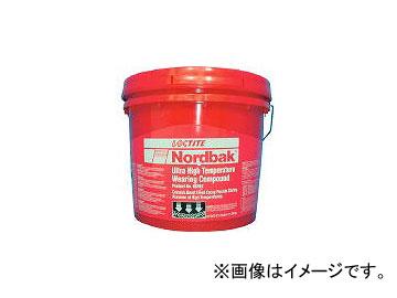 ヘンケルジャパン AG事業部 ノードバック 耐磨耗剤 WCU 10kg WCU10(4537971)