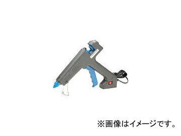 ヘンケルジャパン/HENKEL ホットメルトガン スーパーマティック・アドバンス HGAPB1(4536304)