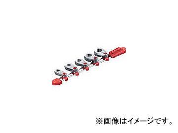京都機械工具/KTC 9.5sq.クロウフットレンチ TBNS305W(4484291) JAN:4989433950884