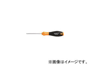 日本ワイドミュラー Weidmuller プラスドライバー SDK 4477219 9008470000 永遠の定番モデル JAN:4032248056460 ファクトリーアウトレット PH0