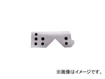小山刃物製作所 アングルカッターL40用下刃 D624(4537335) JAN:4960408012721