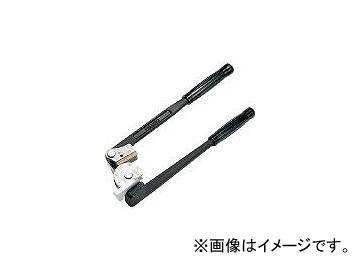 Ridge Tool Compan レバータイプチューブベンダー 8MM 408M 36092(4509218)