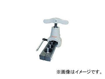 Ridge Tool Compan フレアリングツール 458MMJ 50262(4509331)
