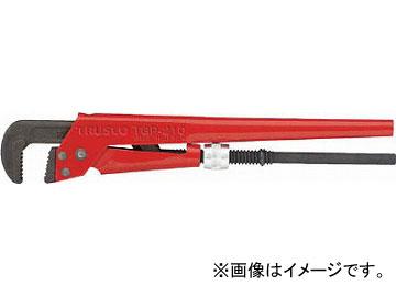トラスコ中山/TRUSCO グリップレンチ 720mm TGP720(4499743) JAN:4989999276794