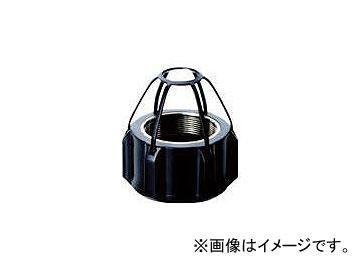 カスタム プロテクターアクセサリー(φ25専用) SSAC05(4474333) JAN:4983621910193