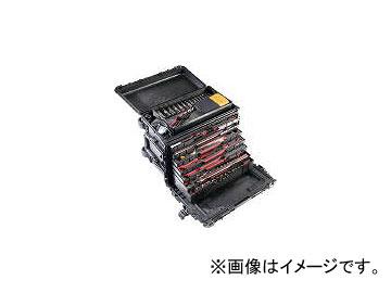 0450 608×375×456 0450BK(4317777) PRODUCTS PELICAN ツールケース