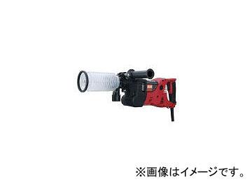 マックス/MAX 乾式静音ドリル φ18mm DS181D(4473108) JAN:4902870720704