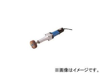 サンコーミタチ/SANKO-MITACHI 無段変速ストレートサンダ(M10ネジタイプ) MGSV1BD(4679750) JAN:4930342122954
