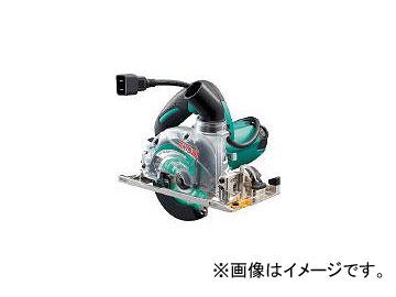 リョービ/RYOBI 電子集じん丸ノコ 125mm NW422ED(4372557) JAN:4960673609855