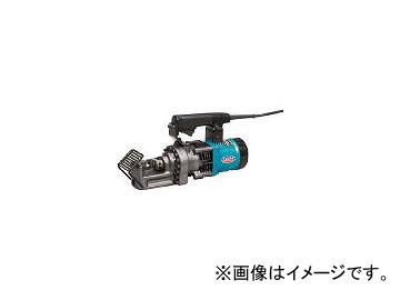 オグラ/OGURA 電動油圧式鉄筋カッター HBC519(4311779) JAN:4580297700778
