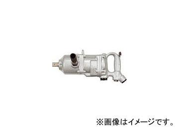 【即納!最大半額!】 YW19C(4447328) ヨコタ工業/YOKOTA インパクトレンチ JAN:4582116920213:オートパーツエージェンシー-DIY・工具