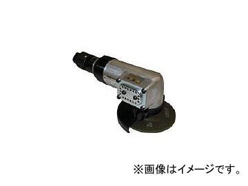 ヨコタ工業/YOKOTA 消音型ディスクグラインダー G40(4447174) JAN:4582116922996