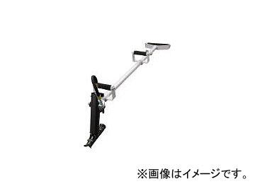 育良精機/IKURA ドロスニードル ISDN100(4475992) JAN:4992873270603