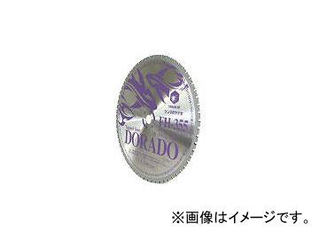 柳瀬/YANASE チップソードラド 鉄・ステンレス兼用 φ355 FH355(4387759) JAN:4949130850900