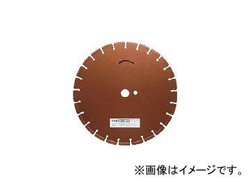 三京ダイヤモンド工業/SANKYO ジャパン玄人DXサイレント 355×3.2×7.0×27.0 SRSAC14(4496833) JAN:4936091032308