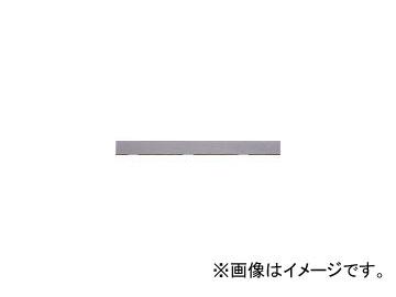 青山製作所/AOYAMA 電着ダイヤバンドソー 3700X27X0.5 #80 570270.53700D181(6307001)