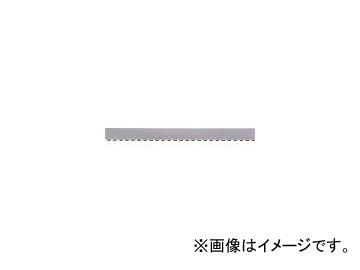 青山製作所/AOYAMA 電着ダイヤバンドソー 7000X41X0.5 #80 570410.57000D181(6307086)
