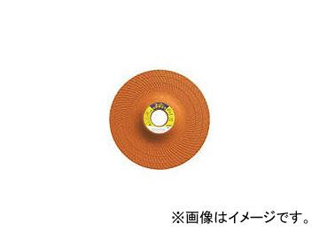 日本レヂボン/RESIBON スーパーレヂテクマSRT 180×4×22 24 SRT180424(4406940) 入数:25枚 JAN:4560123055777