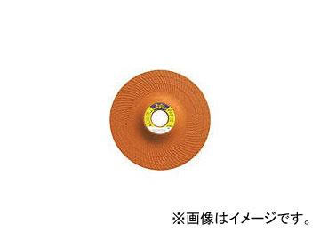 日本レヂボン/RESIBON スーパーレヂテクマSRT 180×4×22 36 SRT180436(4406958) 入数:25枚 JAN:4560123055807