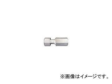 ヤマト産業/YAMATO 高圧継手(メス×メス 袋ナットタイプ) TS146 TS146(4346092) JAN:4560125827549