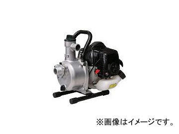 工進/KOSHIN ハイデルスポンプ SEV25L(4519205) JAN:4971770126619