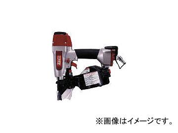 マックス/MAX 常圧釘打機 CN450SFP(4446178) JAN:4902870103545