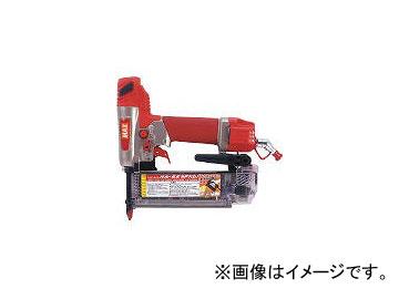 マックス/MAX 高圧フィニッシュネイラ HA-55SF1(D) HA55SF1D(4446321) JAN:4902870733025