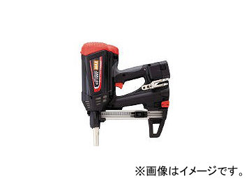 マックス/MAX ピン打機 ガスネイラ GS-725C GS725C(4446313) JAN:4902870739850