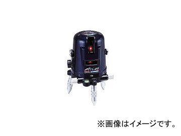 ムラテックKDS/MURATEC オートラインレーザーATL-23受光器・三脚付 ATL23RSA(4410408) JAN:4954183160760