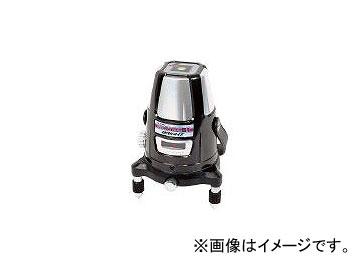正規品販売! BRIGHT 77388(4326920) JAN:4960910773882:オートパーツエージェンシー レーザーロボ シンワ測定/SHINWA Neo01-DIY・工具