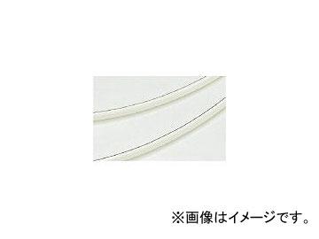 十川産業/TOGAWA サンペイントホースPB-EASY7 PBEASY7(4485424) JAN:4920048445532