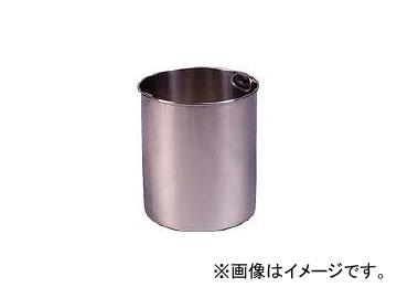 アネスト岩田/ANEST-IWATA 塗料加圧タンク内容器 ステンレス製 6L PTC10W(4443021) JAN:4538995091322