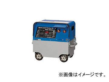 デンヨー/DENYO バッテリー溶接機 BDW180MC2(4525302)