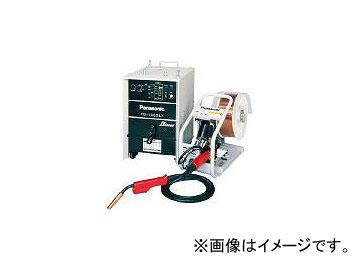 パナソニック溶接システム/PANASONIC CO2半自動溶接機 YM160SL7(4651731)