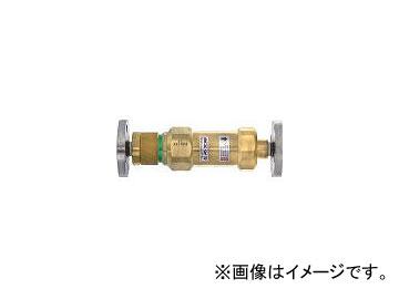 ヤマト産業/YAMATO 乾式安全器 逆火止め太郎 TF10AC(4345843) JAN:4560125828362
