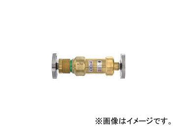 ヤマト産業/YAMATO 乾式安全器 逆火止め太郎 TF10LP(4345851) JAN:4560125828379