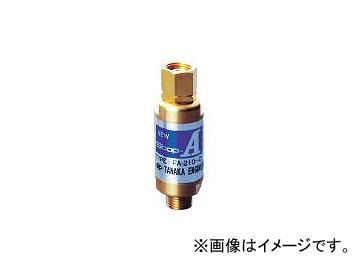 日酸TANAKA NewStop-A FA-210-O Q774F(4525183)