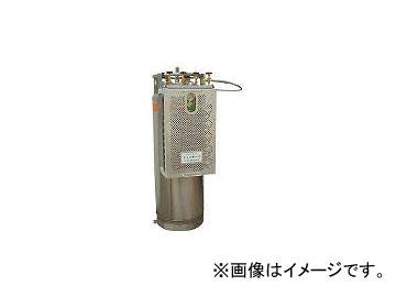 ヤマト産業/YAMATO LGC簡易供給ユニット フィンボーイ 10m3タイプ FB4A2(4404971) JAN:4560125829710