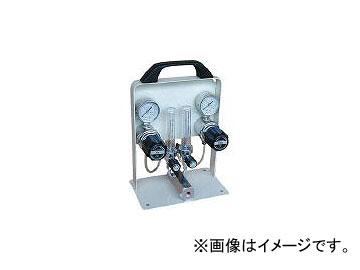 ヤマト産業/YAMATO小型混合器ミックボーイMBAR50CO250(4344707)JAN:4560125828386