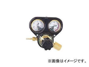 ヤマト産業/YAMATO 酸素用圧力調整器 SSボーイ(関東式) SSBOYOXE(4345053) JAN:4560125828003