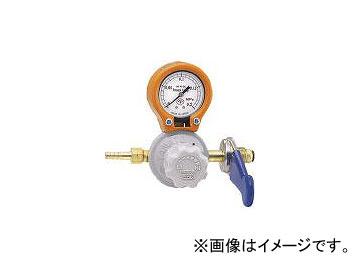 ヤマト産業/YAMATO SSエルピー工業用 SSLP(4345070) JAN:4560125828225