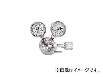 ヤマト産業/YAMATO 腐食性ガス用圧力調整器 YS-1 YS1H2S(4346939) JAN:4560125828218