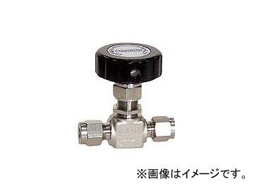 ヤマト産業/YAMATO ミニチュアバルブ 4Y-MH-MP 4YMHMP(4344456) JAN:4560125829680