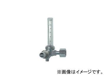 ヤマト産業/YAMATO 溶接用ガス節約器 エコ・フロート EFR25(4344499) JAN:4560125828294