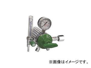 ヤマト産業/YAMATO フィン付圧力調整器 YC-1F YC1F(4346611) JAN:4560125828126