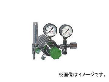 ヤマト産業/YAMATO フィン付圧力調整器 YC-2F YC2F(4346629) JAN:4560125828133
